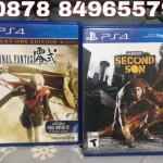 jual-bd-ps-4-final-fantasy-type-o-hd-and-infamous-second-son-cod-ready