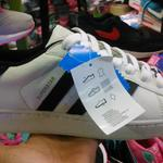 adidas-superstar-whit-strip-black-and-silver