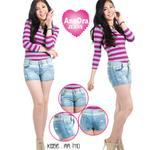celana-jeans-annora-aa-7110