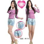 celana-jeans-annora-aa-7111
