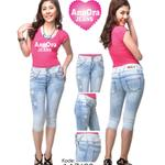 celana-jeans-annora-aa-7620