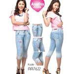 celana-jeans-annora-aa-7622