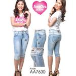 celana-jeans-annora-aa-7630