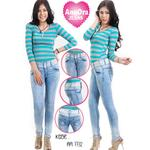 celana-jeans-annora-aa-7732