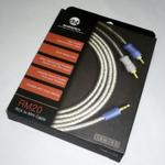 stary-dbe-aux-rca-extension-kabel-cable-rca10ex10mm10mm08rm08rm10rm20