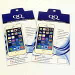 tempered-glass-qq-samsung-iphone-asus-xiaomi-oppo-dll