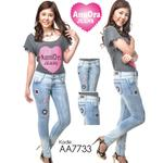 celana-jeans-annora-aa-7733