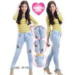 celana-jeans-annora-aa-7740