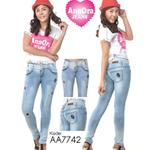 celana-jeans-annora-aa-7742