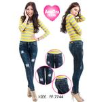 celana-jeans-annora-aa-7744