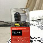 sony-action-cam-as100v-newnot-gopro-or-go-pro