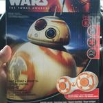 bb-8-remote-control-droid-by-hasbro