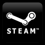 jual-id-steam-murah-ada-fallout-4-rocket-league-metal-gear-solid-v