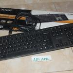 keyboard-gaming-a4tech-kv-300h-isolation-usb-20-murah-mulus-like-new