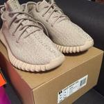 adidas-yeezy-boost-oxford-tan-size-us-85
