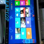 acer-iconia-w7-w700-tablet-laptop-core-i3