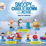 wts-happy-meal-mcd-snoopy-and-charlie-brown-the-peanuts-movie-2015