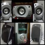 z5500-speaker-legenda-51-thx-dts-with-optical-input-langka-bin-sangarrrrr