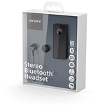 sony-stereo-bluetooth-headset-sbh50-sbh70-nfc-ready