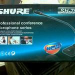 shure-microphone-podium--meja-conference-sh-799