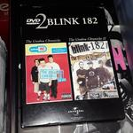 boxset-dvd-blink-182-urethra-chronicles-brebes