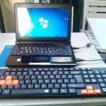 netbook-inforce
