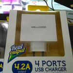 travel-charger-wellcomm-42a