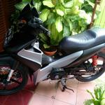 jok-modifikasi-honda-absolute-revo