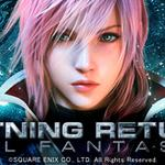 jual-game-lightning-returns-final-fantasy-13-pc