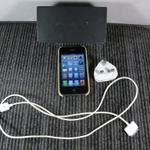 wts-iphone-3gs-16gb