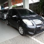 jual-yaris-j-2010-automatic