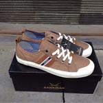 sale--sansibar-classic-sneakers-for-europe-market-size-41---46-bnib