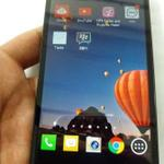 jual-android-lg-l90-d415