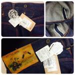 lee-rvc-selvedge-jeans---100-original