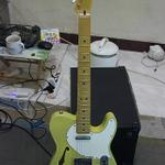 squier-eross-signature-upgrade