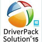 installer-iso-driver-pack-solution-15