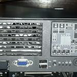 hp-proliant-dl380-g5---rackmount-2u