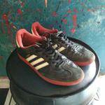 adidas-samba-red-gum-sole-2nd