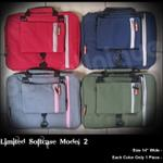 unique-laptop-sleeve-softcover---very-limited-stock