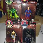 dc-direct-kingdom-come-action-figure