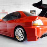 ttdpl-1-28-takara-tomy-drift-package-light-evo-9-second