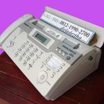 mesin-fax-panasonic-kx-ft937cx-thermal-paper-faximile-auto-cutter--answering