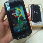 original-discovery-v9-hp-outdoor-android-dual-core-3g