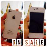 jual-iphone-4s-16gb-white-second