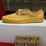 vans-syndicate-wtaps-yellow-wings-authentic-quotsquot
