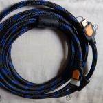 kabel-hdmi-male-to-male-v13--3-meter