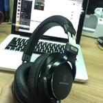 audio-technica-ath-msr7-high-res-audio-headphones