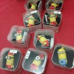 new---flashdisk-minion-papoy-8gb-binus-cod-jne-gojek