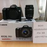 canon-eos-70d-wifi-kit-18-55is-stm---new