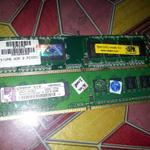 dijual-memori-sodimm-ddr-2-pc-4200-512-mb-dan-ddr-2-512-mb-merk-kingston